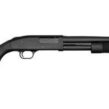 Vang Comp Home Defense 12ga Shotgun FREE SHIPPING